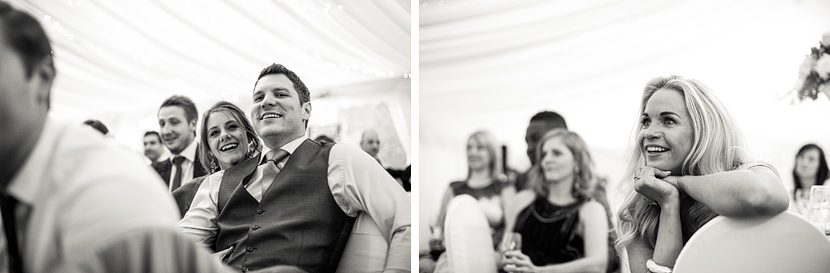 Quendon Hall Wedding - Essex - Mia & Alex