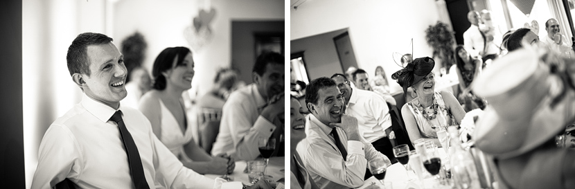 Brasteds Wedding - Norwich - Amy & Rob