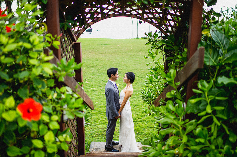 Hawaii Wedding Photographer - Maui - Joy & George