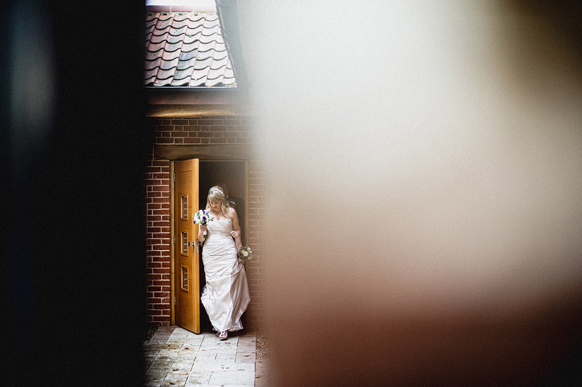 Southwood Hall Wedding - Norfolk - Gemma & Craig