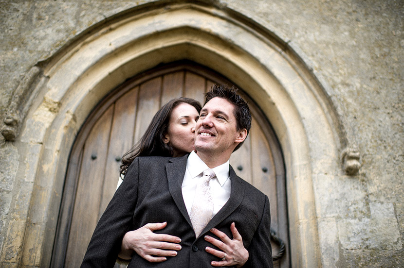 St Peters Wedding - Bungay - Natasha & Jason