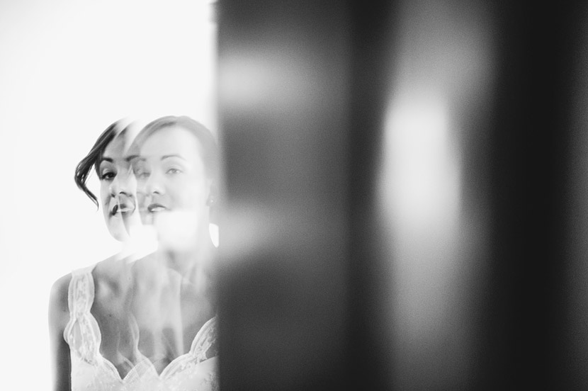 Wedding Photographer Norwich - Kate & Stewart